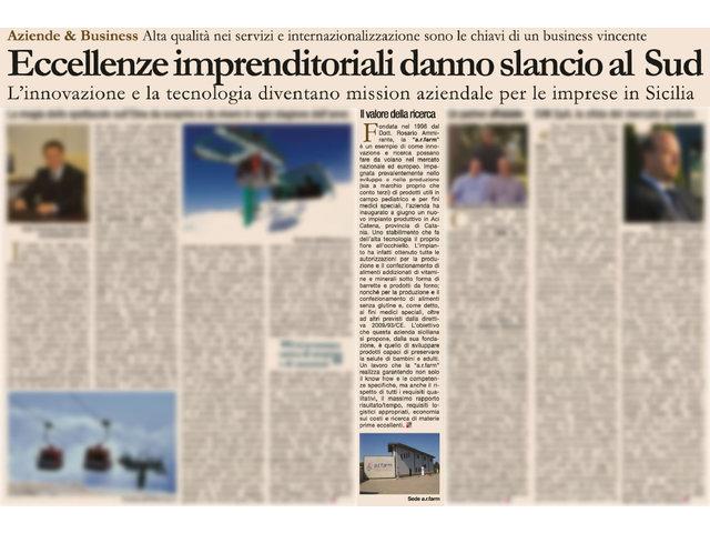 articolo_sole_24_ore.jpg
